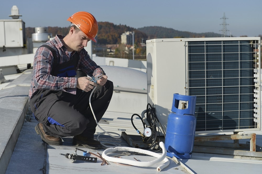 List Of Hvac Certifications That Every Technician Must Possess